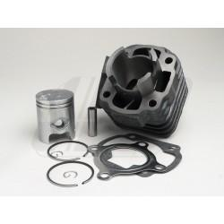 CILINDERKIT - Motoforce Eco Quality,50cc, made in China, Minarelli horizont