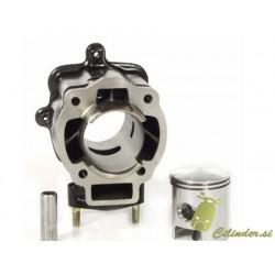 CILINDERKIT -PIAGGIO 180cc- Piaggio LC 2T