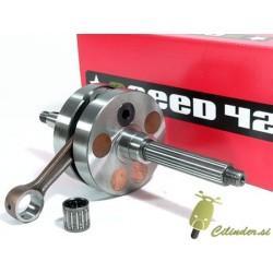 Gred 125-180cc Racing Piaggio 2-stroke (52mm)