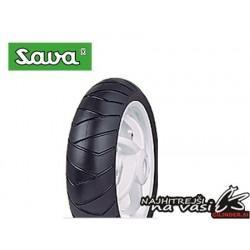 PNEUMATIKA - SAVA - MC16 - 110/90-12 - TL