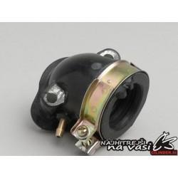 SESALNO KOLENO BGM Original- GY6 125cc (152QMI), 150cc