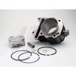 CILINDERKIT -PIAGGIO 200cc- Piaggio LC Leader