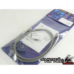 Cev zavorne tekočine -SPIEGLER- Yamaha Aerox (sprednji)