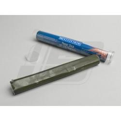MODELARSKA MASA -WEICON Repair Stick Titan- 115g