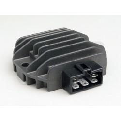 REGULATOR VOLTAŽE -5-konektorjev- Piaggio 50cc 2-stroke (modeli z direktnim