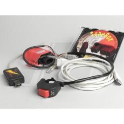 CDI -HPI TuneBox- HPI notranji rotor- navitje