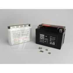 AKUMULATOR -YTX9-BS- 12V 9Ah - 151x86x106mm