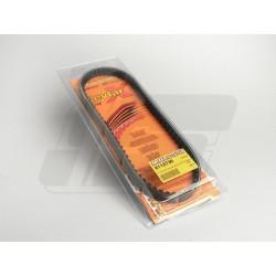 JERMEN -MALOSSI Kevlar (820x17mm)- Morini 50-100cc dolg blok