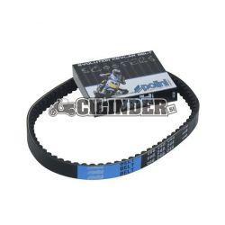 Jermen - POLINI - Evolution Kevlar Belt - Piaggio Zip 4t