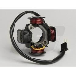 NAVITJE - MORINI - (premer 84.4mm - 3 žice