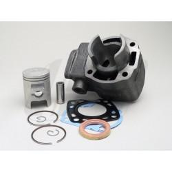 CILINDERKIT -SCEED 42 50cc- Kymco LC
