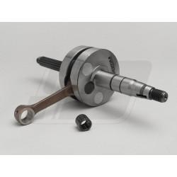 GRED - BGM EVOLUTION - Cpi (10mm sornik/17.5mm osovina)