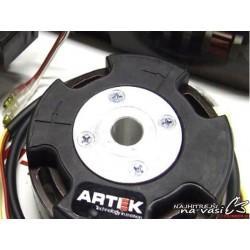 Navitje -ARTEK K1- Minarelli AM6