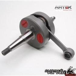Gred -ARTEK K2- Derbi GPR 50
