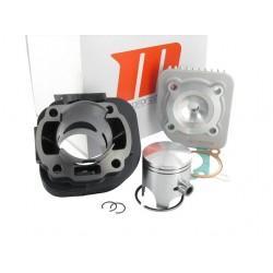 CILINDERKIT - Motoforce SPORT 70cc, CPI AC, 12mm sornik