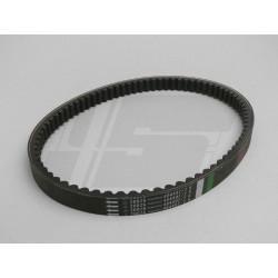 JERMEN -PIAGGIO (832x22mm)- Piaggio 180cc 2-T