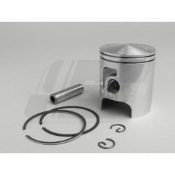 BAT -AIRSAL 70cc T6 Racing- Minarelli AC (vertikal cilinder) - 47.6mm