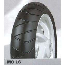 PNEUMATIKA - SAVA - 140/60X13 MC16 57L TL