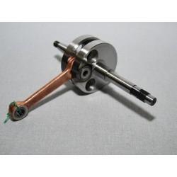 GRED -MASTER RACING- A3 (10mm sornik)