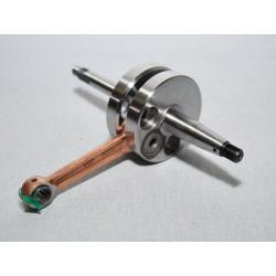 GRED -MASTER RACING- A3 (12mm sornik)
