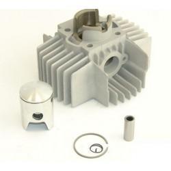 CILINDERKIT -DMP 6 PORT- Puch Maxi (d=38.00mm)