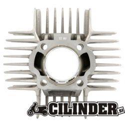 CILINDERKIT -POLINI 68CC- Puch Maxi 50cc 2T