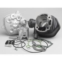 CILINDERKIT - MALOSSI 70cc Sport - Morini LC (tip AH)