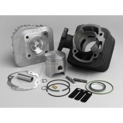 CILINDERKIT -POLINI 70cc Sport- Peugeot AC (vertikal cilinder) - SPEEDFIGHT