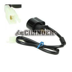 Električni čok - SYM Orbit 2 4t 50cc