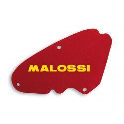 MALOSSI Red Sponge - PIAGGIO 125 Fly i.e. 3V/ 125-150 Liberty i.e. 3V