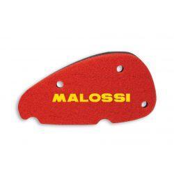 MALOSSI Double Red Sponge - APRILIA SR DiTech/SR 2000