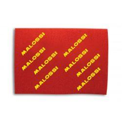 MALOSSI Red Sponge - Universell l 210 mm, w 297 mm