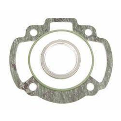 SET TESNIL - MALOSSI za cilinderkite: M316998/M317133/M317200 /M318640/DR00116 68 cc