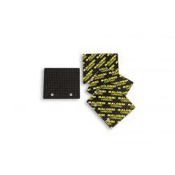 LAMELE SESALNEGA VENTILA - MALOSSI Carbon za VL18, 0,23/0,28mm