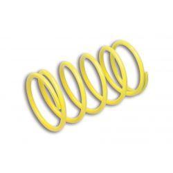 POVRATNA VZMET - MALOSSI rumena za M5111225 MULTIVAR 2000