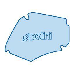 VLOŽEK ZRAČNEGA FILTRA - POLINI - PIAGGIO ZIP 50 FAST R