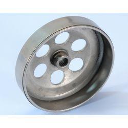 ZVON SKLOPKE -POLINI Speed Bell za MBK/YAMAHA Nitro/Booster /Aerox/BWs 100