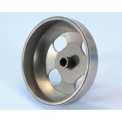 ZVON SKLOPKE - POLINI Speed za HONDA 125-250-300 /PEUGEOT 250 /PIAGGIO 250