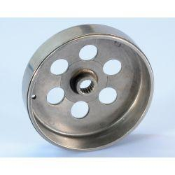 ZVON SKLOPKE - POLINI Speed Bell za APRILIA/BENELLI/ITALJET /MALAGUTI/MBK/YAMAHA