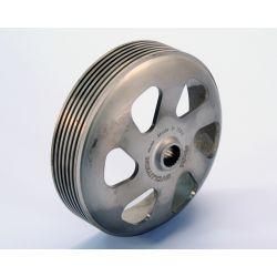 POKROV SKLOPKE - POLINI Speed Bell Evolution for Vespa 125-300ccm, 4T, AC / PIAGGIO 125-300ccm 4T AC/LC