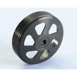 ZVON SKLOPKE - POLINI Speed Bell Evolution za Vespa 125ccm/ PIAGGIO 125cc 4T AC Ø i 125 mm