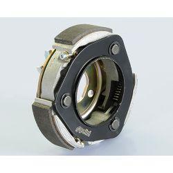 SKLOPKA - POLINI 3G For RACE Vespa 125 -300ccm, 4T, AC/LC / PIAGGIO 125-300ccm 4T AC/LC