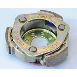 SKLOPKA - POLINI Speed Clutch za Vespa 125-150ccm 4T AC/LC /PIAGGIO 125 -150ccm 4T AC/LC