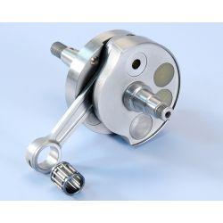 Gred - POLINI EVO za Vespa 90-125/PV/ET3/PK/S /XL/2 Hod: 51,0mm, ojnica: 97,0mm