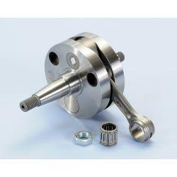 Gred - POLINI EVO za Vespa 90-125/PV/ET3 /PK80-125/S Hod: 52,8mm ojnica: 102,0mm