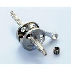 Gred - POLINI za GILERA /PIAGGIO 50cc 2t AC/LC Hod:39,3mm ojnica: 80,0mm sornik: 12mm
