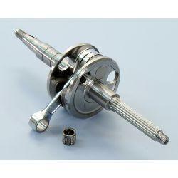Gred - POLINI za MINARELLI vertical 50cc 2t AC, Hod:39,2mm Ojnica: 80,0mm Sornik: 10mm