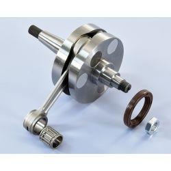 Gred - POLINI EVO za Vespa 90-125/PV/ET3 /PK80-125/S Hod: 51,0mm RACE-Tuning