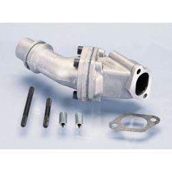 Sesalno koleno - POLINI - PHBL 24 za Vespa 50-125/PV /ET3
