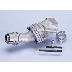 Sesalno koleno - POLINI - SHB 19.19 za Vespa 50-125/PV/ET3